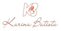 Karina Aparecida Oliveira Batista