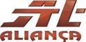 A A Aliança transportes Ltda - Soberana