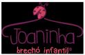 Joaninha Brechó Infantil