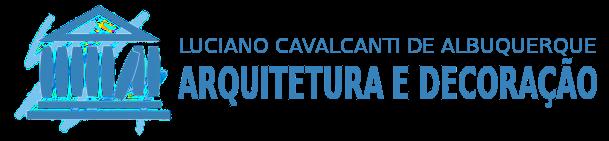 Luciano Cavalcanti de Albuquerque