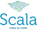 Scala Fibras