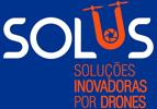 Serviços com drones - BH - Solussid - Soluções Inovadoras por Drones