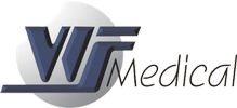 WF Medical Ltda