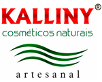 KALLINY COSMÉTICOS NATURAIS