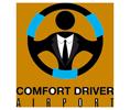 Comfort Driver