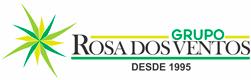 Clinica Rosa dos Ventos