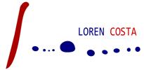 Loren Costa