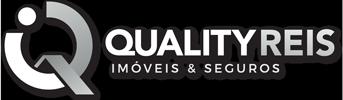 Quality Reis Consultoria e Corretora de Seguros LTDA