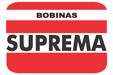 - Bobinas Suprema
