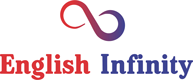 English Infinity