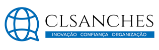 CL Sanches Consultoria