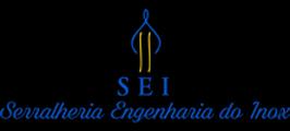 Serralheria Engenharia do Inox