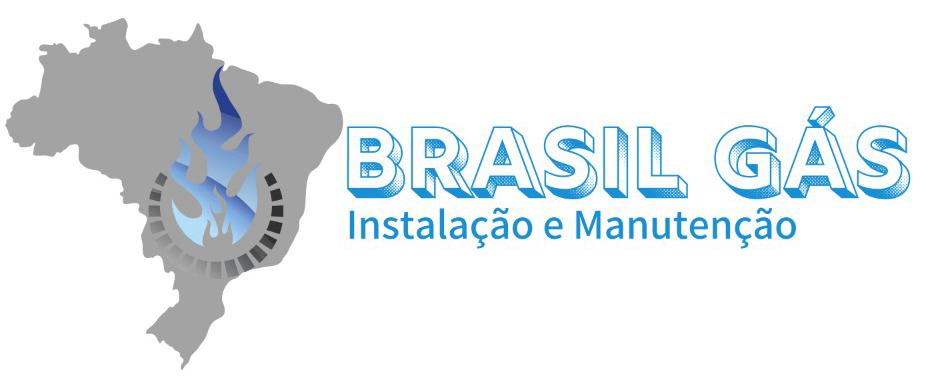 Brasil Gás