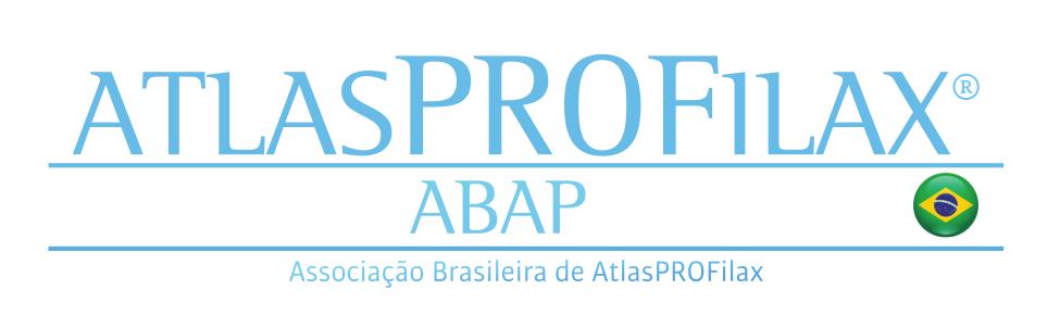 Associação Brasileira de Atlasprofilax - ABAP
