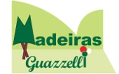 Madeiras Guazzelli