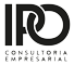 IPO Consultoria Empresarial Ltda