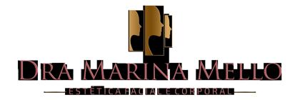 Dra Marina Mello