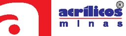 Acrílicos Minas - Tudo em Acrílico, Troféu em Acrílico, Urna de Acrílico, Placas de Acrílico, Púlpitos de AcrílicoAcrilicos Minas Eireli