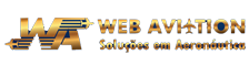 S & S Web Aviation Consultoria e Assessoria Aeronáutica Ltda.