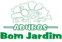 Adubos Bom Jardim LTDA