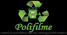 PoliFilme