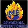 Mundial Equipamentos Contra Incendio LTDA