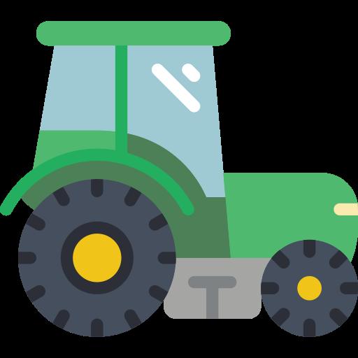 farm-20200917114700.png