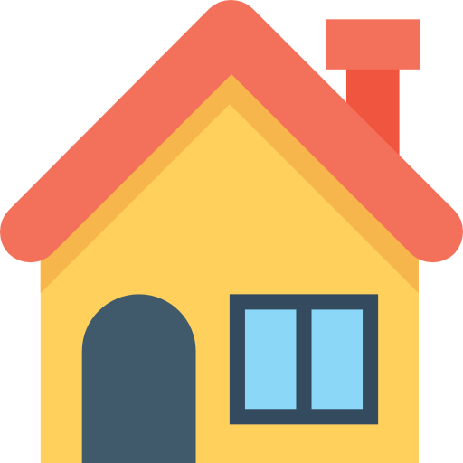 house1-20200917111827.png
