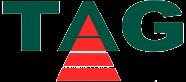A3L Engenharia Ltda