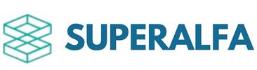 Superalfa