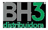 BH3 Distribuidora de Produtos de Limpeza - LTDA