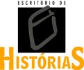 Escritório de Histórias Eireli