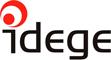 IDEGE Instituto de Desenvolvimento e Gestão Empresarial Ltda