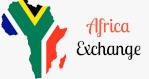 Africa Exchange
