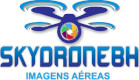 SkyDroneBH Imagens Aéreas
