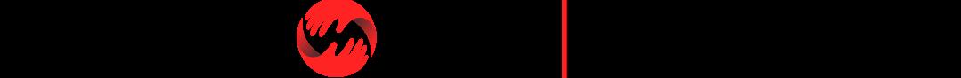 Anaconv
