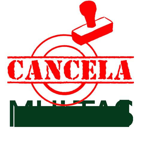 Cancela Multas - Especializada em recursos de infrações de trânsito - Cancela Multas