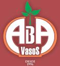 Aba Vasos Ltda - ME
