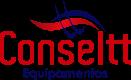 Conseltt Comércio e Manutenção de Equipamentos - LTDA ME
