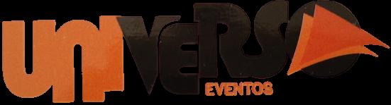Universo Eventos