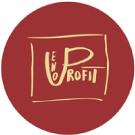 Ueno Profit, Consultoria Empresarial, Business Consulting, Gestão Empresarial, Assessoria Empresarial, Operacional BPO, Consultoria Empresarial SP - UENO PROFIT