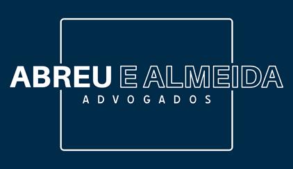 Abreu e Almeida Advogados