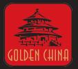 Restaurante Golden china Eireli