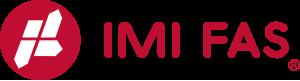 IMI_PRECISION_FAS