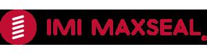 IMI_PRECISION_MAXSEAL