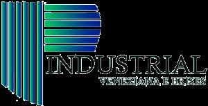 Industrial Venezianas, Fábrica de Venezianas, Veneziana Policarbonato, Brises Sob Medida - Industrial Venezianas