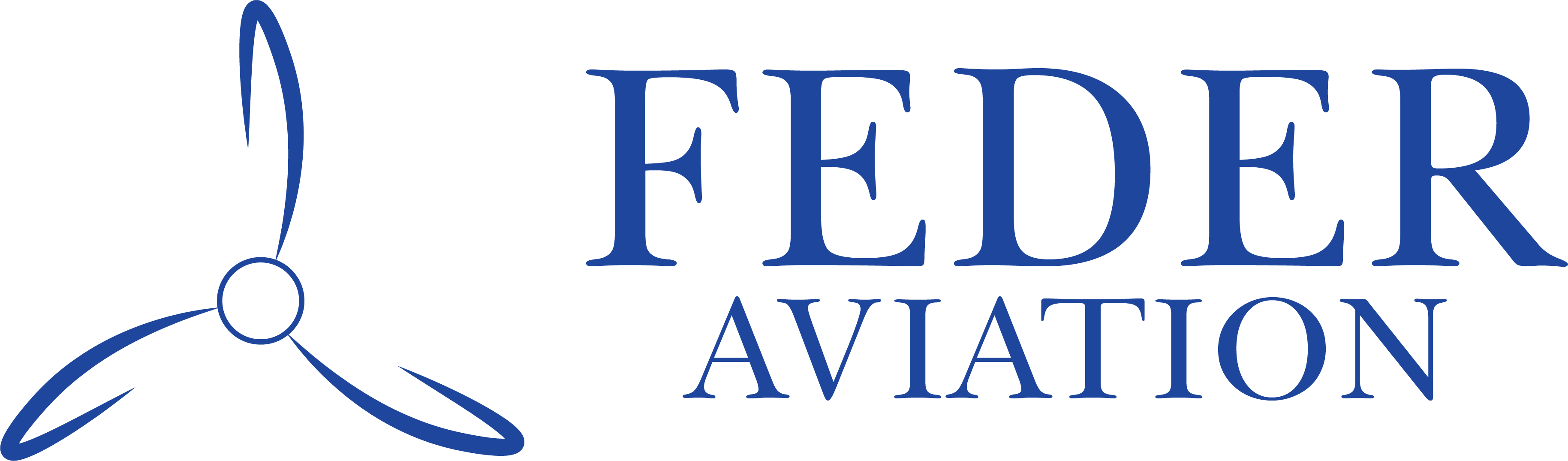 Feder Aviation