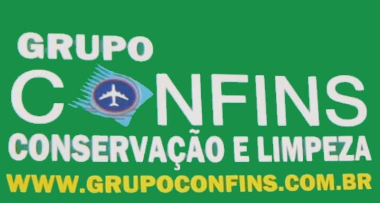 Confins administração e serviços Ltda