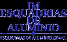 Im Esquadrias de Alumínio - LTDA