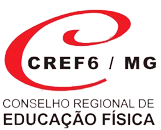 CREF6/MG; CREF Minas - CREF6/MG